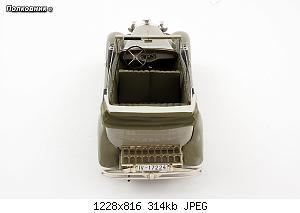 Нажмите на изображение для увеличения Название: DSC09753 копия.jpg Просмотров: 3 Размер:124.0 Кб ID:959639