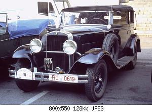 Нажмите на изображение для увеличения Название: Wanderer W11 Cabrio.1.jpg Просмотров: 3 Размер:102.5 Кб ID:959648