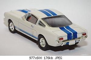 2007_2/1966_shelby_mustang_gt350_-_hot_weels_-_2_small.jpg